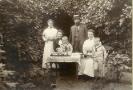 tak AT 1916 Familie Doeleman
