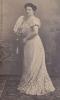 tak AR Hendrina Doeleman, 1872