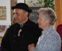 tak AT 2008 Hugo Doeleman, 1943 in Walcherse dracht
