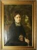 tak DR Josina C.C. Wierikx, 1850