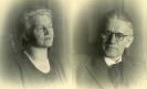 tak AR 1939 Johan Doeleman, 1880 en echtgenote Maria E. Heins, 1884