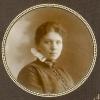 tak AT J.C.A. Doeleman-Gutteling, 1887
