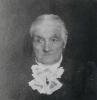 tak AU Adriana Doeleman-Bliek, 1820