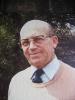 tak AT ± 1976 Dr. Hugo Doeleman, 1911