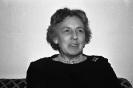 tak AT 1965 Catharina Alida Margaretha Doeleman-Harms, 1913