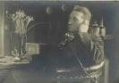 Tak AT Dr. F.P.J. Doeleman, 1882