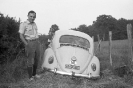 tak AT 1969 Eerste auto van Hugo en Trudy Doeleman-Huter