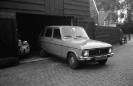 tak AT 1978 De vijfde auto van Hugo en Trudy Doeleman