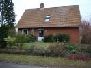 tak AT 2010 woonhuis van Rob,1950) en Hanne Doeleman